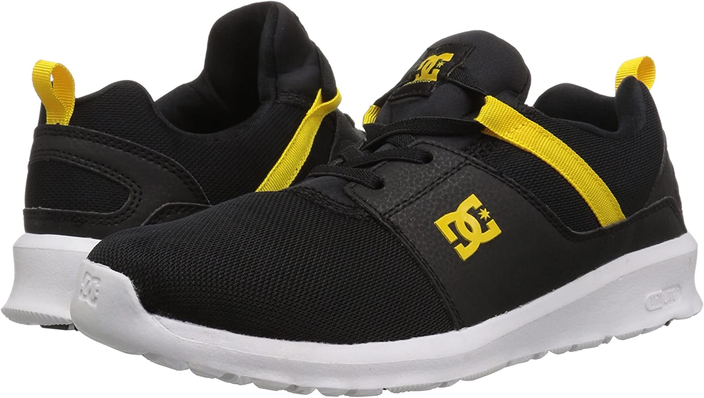 DC Youth Heathrow Sneaker