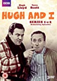Hugh and I [DVD]