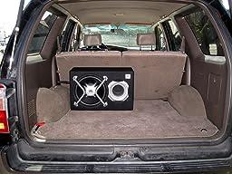customer reviews jbl gt basspro12 12 inch. Black Bedroom Furniture Sets. Home Design Ideas