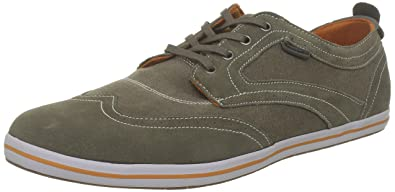 Mens Diamondback - Pazen Lace Up Skechers Online For Sale Latest Online With Mastercard Online FanY2o