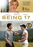 Being 17 [DVD] [Import]