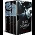 Bad Money Series Box Set: (A Gritty Bad Boy Romance) (Box Set Extravaganza Book 8)