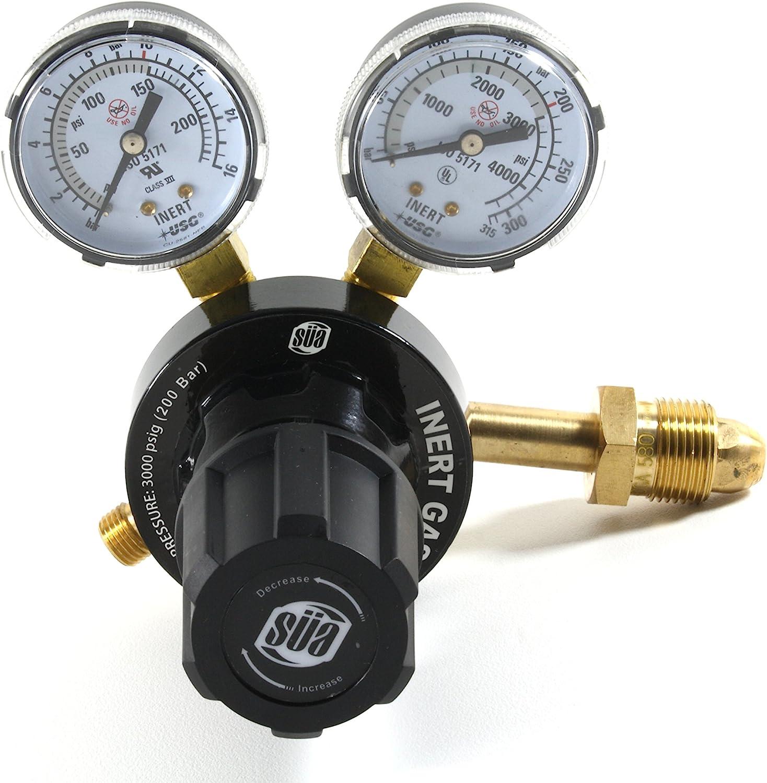 "5pcs 1//16/"" Diameter Jobber Length HSS Bright Drill 118° Point USA 95000550"