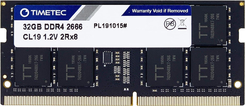 Server Memory Ram AT385291SRV-X1R14 A-Tech 8GB Module for GIGABYTE R18N-F2A DDR4 PC4-21300 2666Mhz ECC Registered RDIMM 2rx8