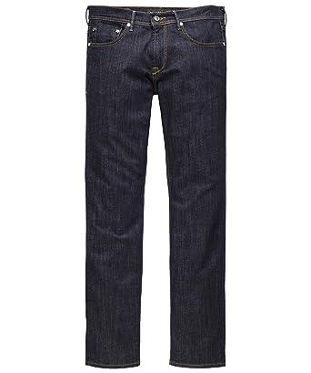 Baldessarini jeans jack 16501 amazon