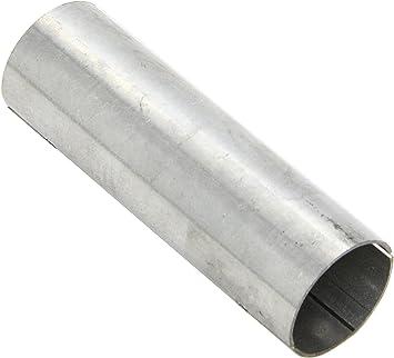 Bosal 265 131 Rohrverbinder Abgasanlage Auto