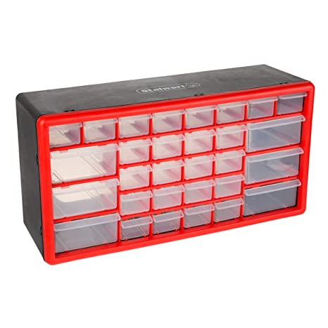 Industrial Cabinet Material Handling Small Parts Storage Cabinet