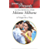 A Virgin for a Vow (Harlequin Presents)