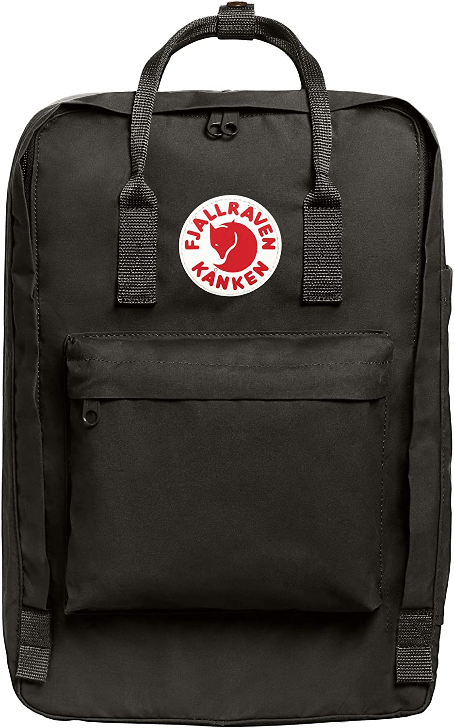 Fjallraven Unisex-Adult (Luggage Only) Laptop