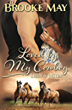 Loved by My Cowboy