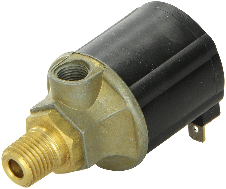 Hadley Horns H00550C Air Horn Solenoid