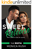 Sweet Release (The Mafia Book 4)