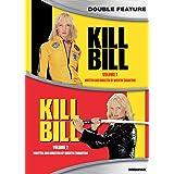 Kill Bill 2 Movie Collection