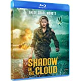 Shadow in the Cloud [Blu-ray]