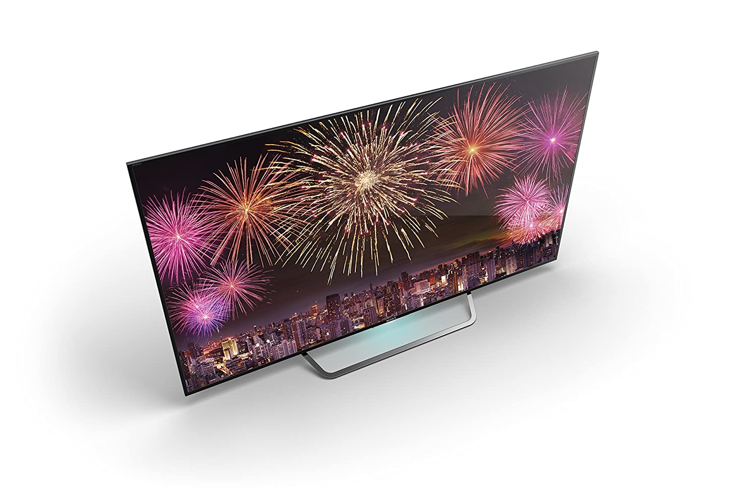 sony tv with youview. sony kd-49x8305c 49 inch smart 4k ultrahd tv (android tv, processor x1, x-reality pro) - black: amazon.co.uk: tv with youview