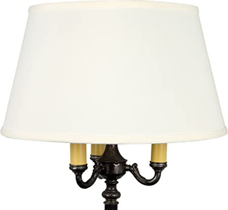 Amazon Com Upgradelights Replacement Lamp Shade For Old Floor