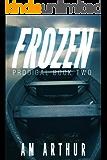 Frozen: A Prodigal Story