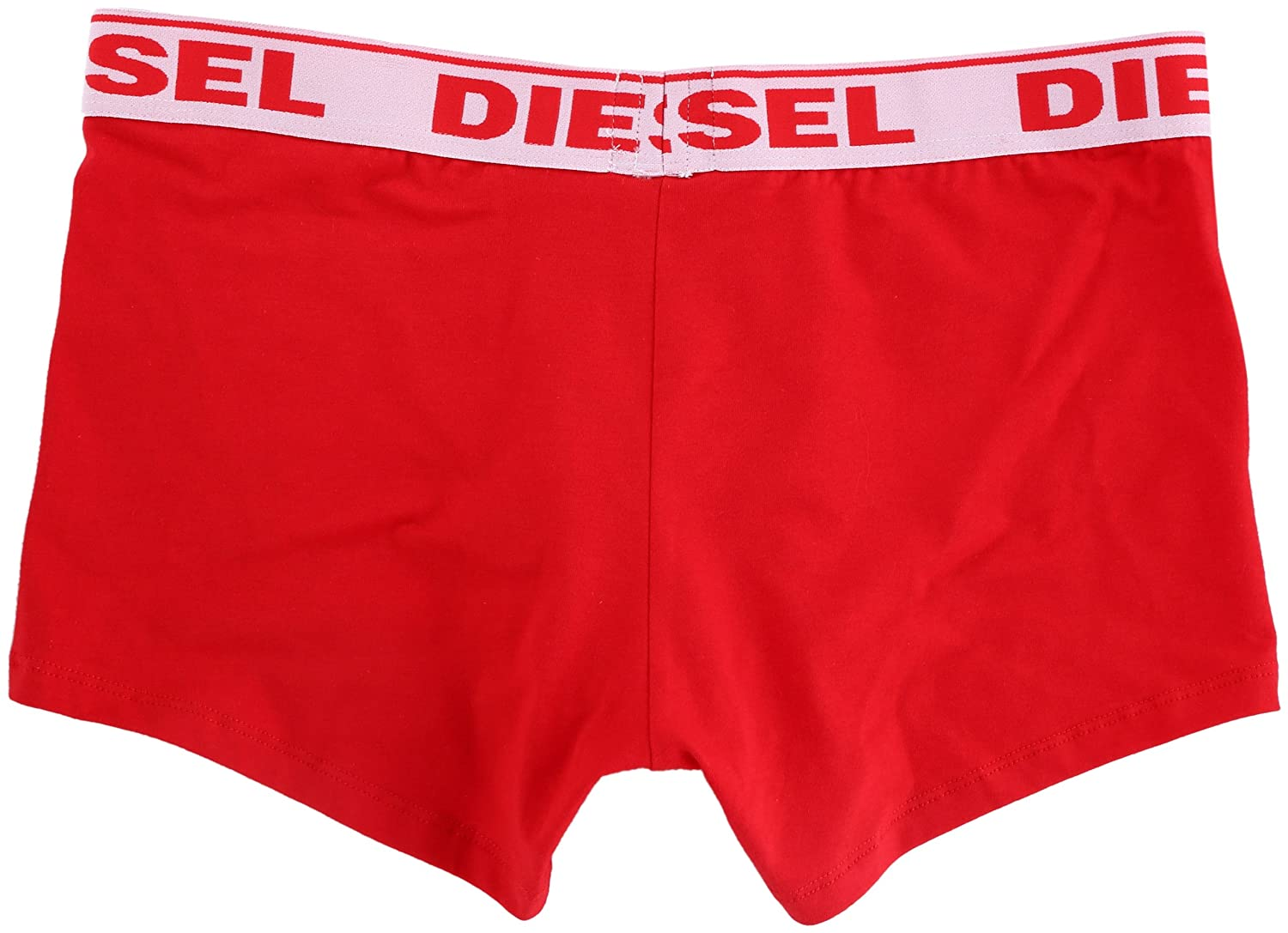 Diesel Mens UMBX-Shawn Boxers Shorts
