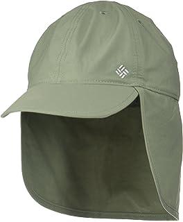 6185d8149c7 Amazon.com  Columbia Bora Bora Jr III Booney Hat