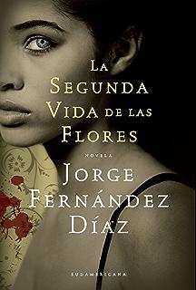 La herida eBook: Díaz, Jorge Fernández, Fernández Díaz, Jorge: Amazon.es: Tienda Kindle