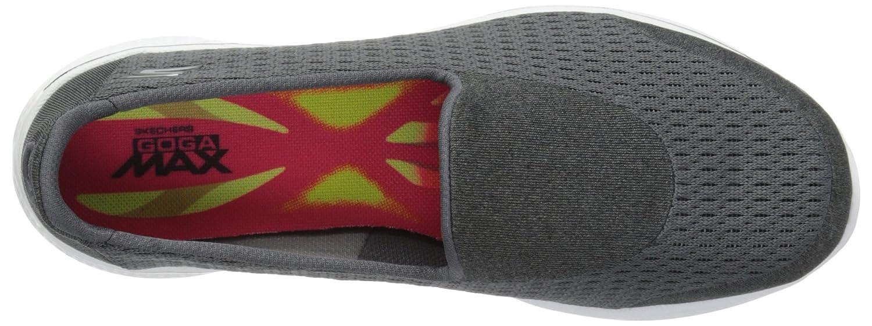 Zapatos Skechers Para El Tamaño De Las Mujeres 5 brsvEtrDhr