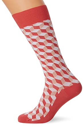 Clearance Footaction Mens Calf Socks Hackett Outlet Pay With Paypal Cheap Free Shipping ZGim3y