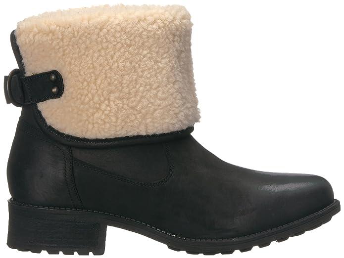 df962153c17 UGG Women's Aldon Winter Boot