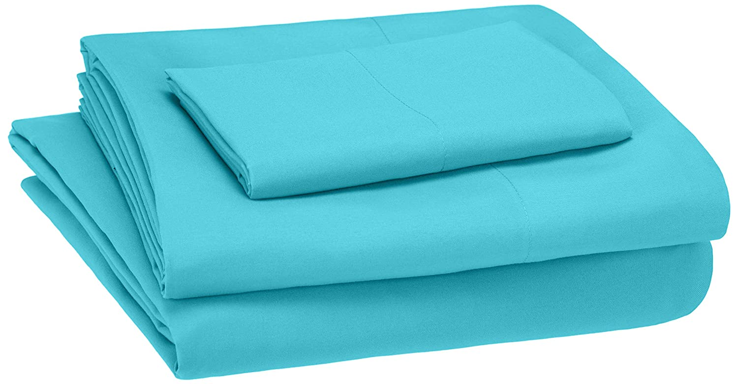 70% Off Deal – Kid's Sheet Set in Lowest price