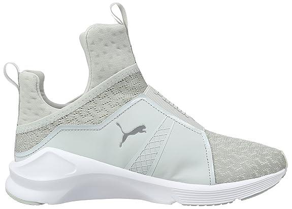 PUMA Fierce Core Training Shoes   Je serais la plus belle