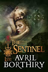 The Sentinel (Legends of Love Book 3) Kindle Edition