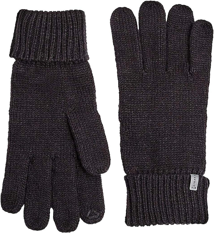 ESPRIT Herren Handschuhe