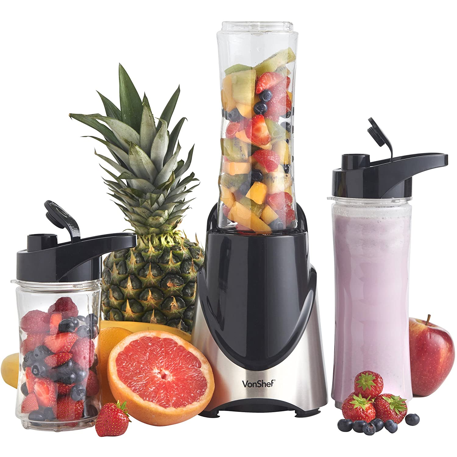 Image result for smoothie maker