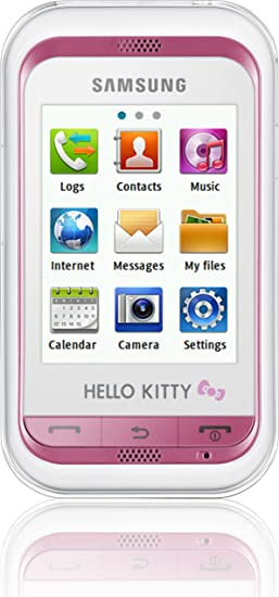 Samsung gt-c3300 hello kitty photo gallery:: gsmchoice. Com.