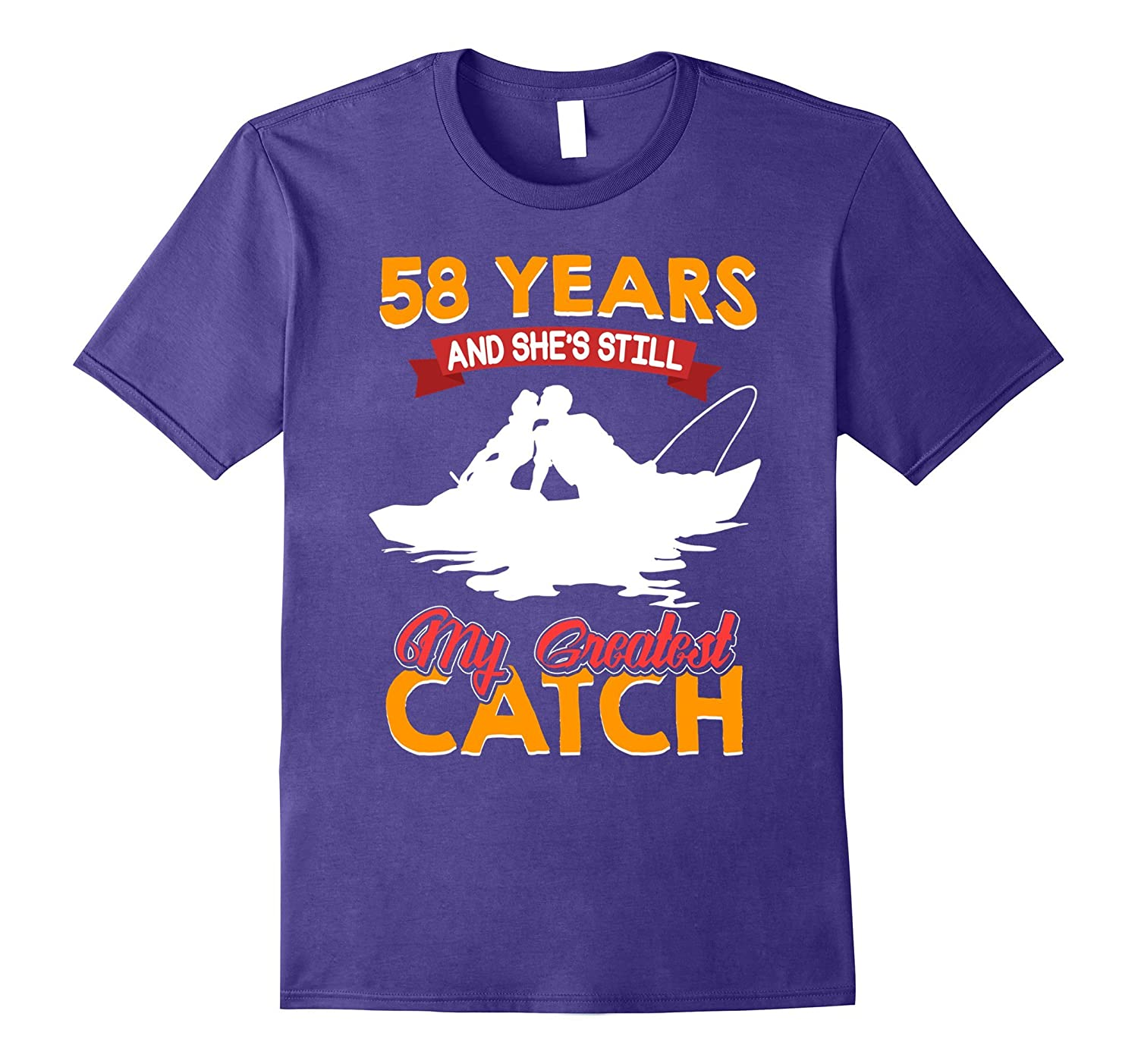 43rd Wedding Anniversary Gifts: Amazing T-Shirt For Husband 43rd Wedding Anniversary Gift