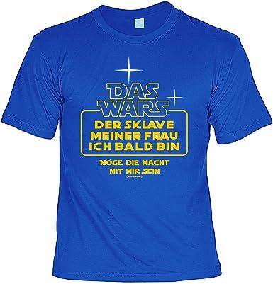 Junggesellen Gruppenshirt Junggesellen Party Spruche Shirt Das