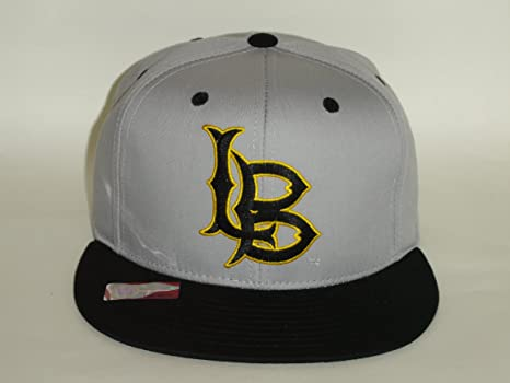 3a2679ca4bb Image Unavailable. Image not available for. Color  NCAA Long Beach State  49ers ...