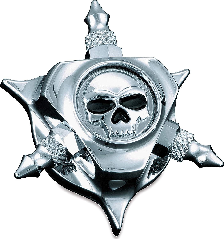 Kuryakyn 1052 Zombie Oil Cap