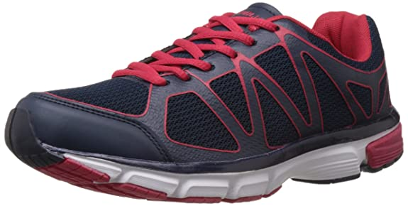 Columbus Men's I-Touch 2 Mesh Running Shoes Men's Running Shoes at amazon