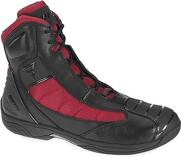 Bates Beltline Boots