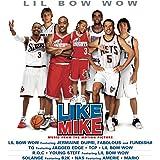 Basketball (Album Version)