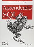 Aprendendo SQL