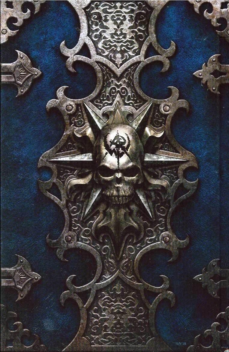 Warhammer Online: Prelude To War: Amazon.es: Graham McNeill: Libros