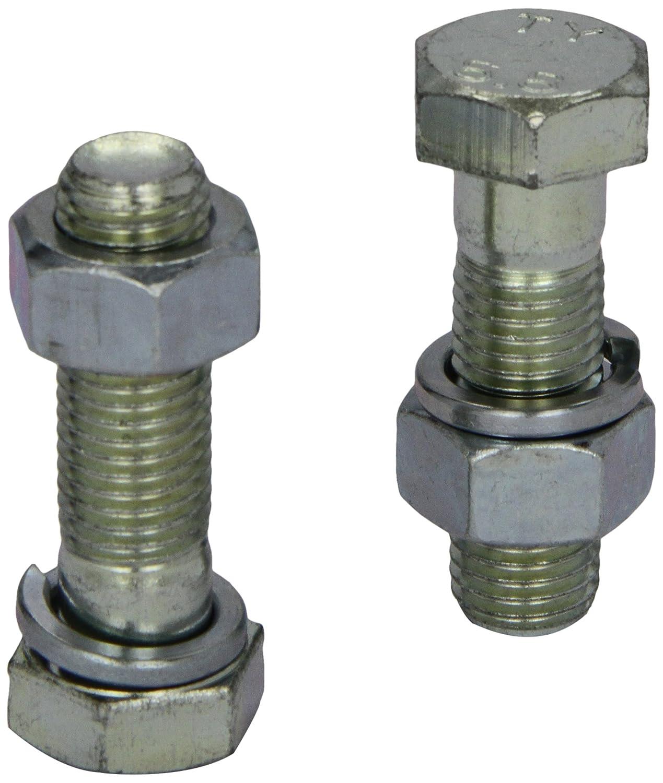 55/mm Ring Automotive rct765/bola de remolque de alta resistencia a Tornillos de montaje