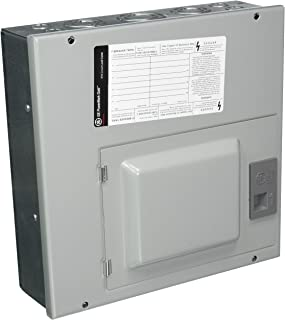 240 single phase wiring diagram ge tl412c wiring diagram240 single phase wiring diagram ge tl412c