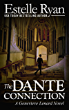 The Dante Connection (Book 2) (Genevieve Lenard)