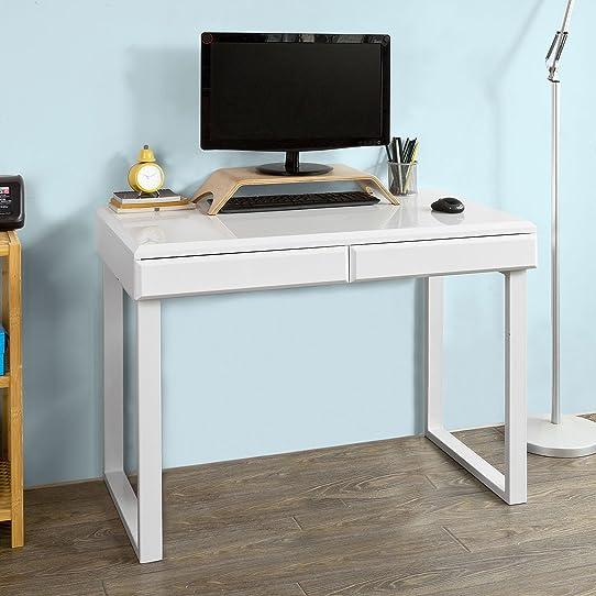 bureau de travail maison elegant bureau plan de travail abmi uteyo with bureau de travail. Black Bedroom Furniture Sets. Home Design Ideas