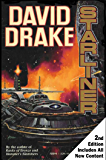 Starliner, Second Edition