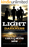 A Light in the Darkness: Leadership Development for the Unknown