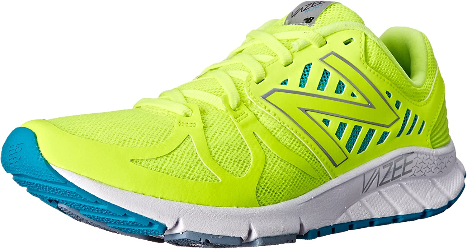 New Balance Women s Vazee Rush Running Shoe
