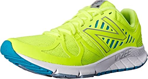 vazee rush new balance